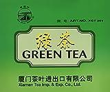 200 China Green Teabags - 400g - Sea Dyke Br