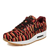 Nike Herren Roundel Air Max 1 Woven Sp London Underground