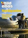 HB Bildatlas Nordspanien, Atlantikküste, Jakobsweg, Galicien - Andreas Drouve Dr.
