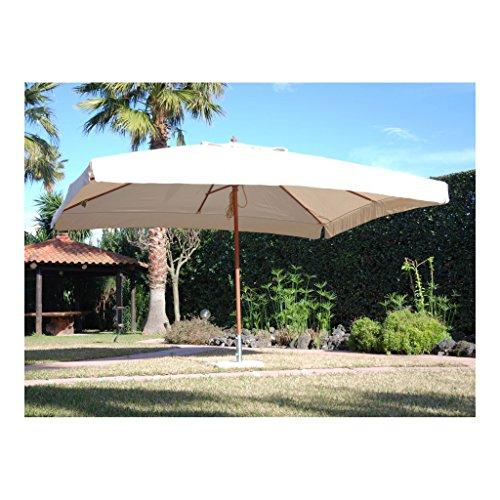 my-garden-m0440-ombrellone-oasis-300x400x280-cm-ecru