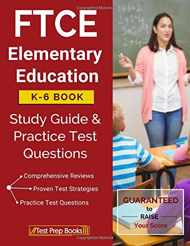 Download ftce elementary education k 6 book study guide practice full download ftce elementary education k 6 book study guide practice test questions fandeluxe Image collections