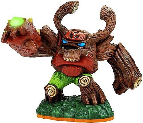 activision-toy-skylanders-giants-giant-figure-pack-tree-rex-loose-with-unused-code-sticker-cardengli