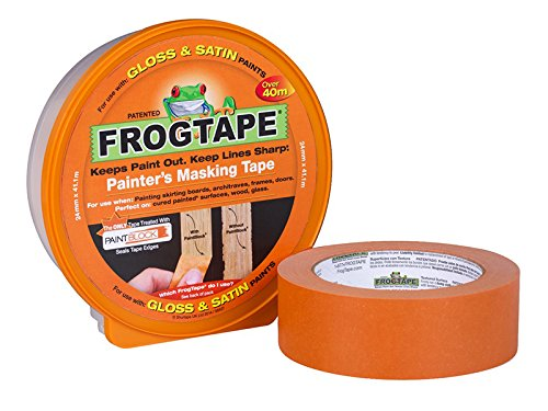 frogtape-gloss-satin-paints-masking-24mm-x-411m