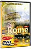 Rome (DVD)...
