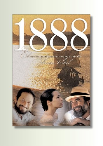 1888-el-extraordinario-viaje-de-la-santa-isabel
