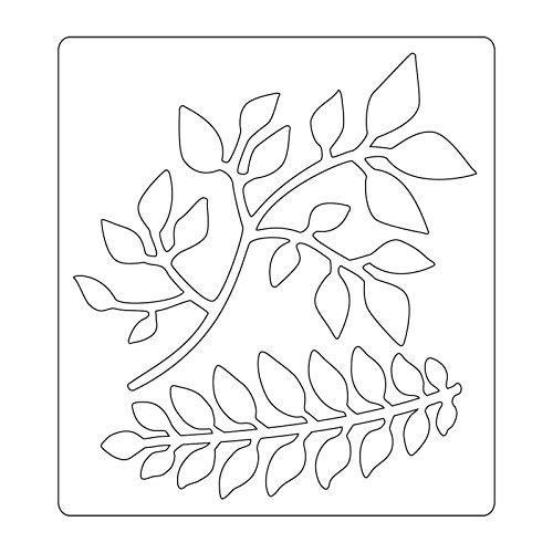 _ Sizzix Bigz Fustella, Dresden Plate, Piccolo, Acciaio Inossidabile, Bianco, 1.9X14X17.39 cm miglior prezzo