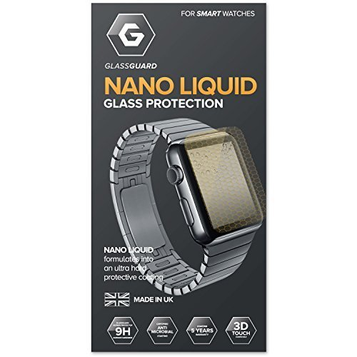 glass-guard-invisible-nano-liquid-screen-protector-for-smart-watch-sapphire-hard-scratch-resistant-a
