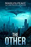 The Other by Marilyn Peake