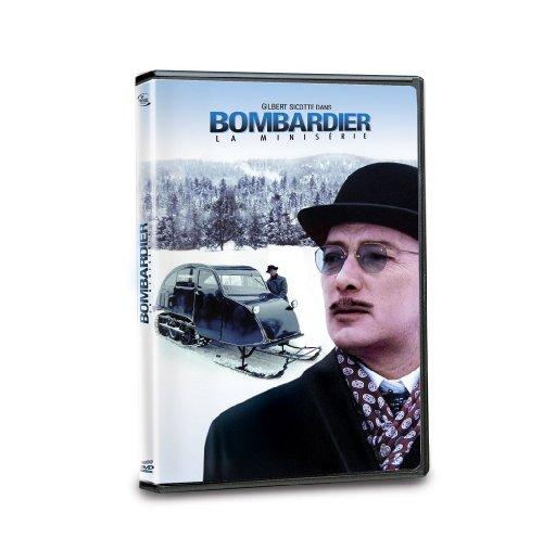 bombardier-usa-dvd