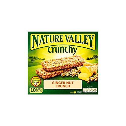 nature-valley-crunchy-granola-bars-ginger-nut-crunch-5x42g