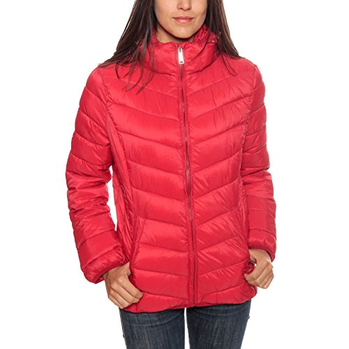 Geographical Norway - Manteaux / Blousons - doudoune aurore - Taille 2