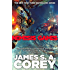 Nemesis Games: Book 5 of the Expanse