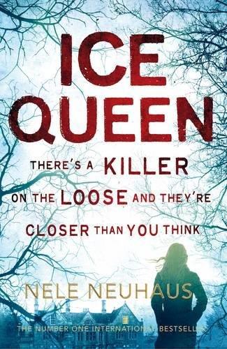ice-queen-bodenstein-kirchoff-series-band-3
