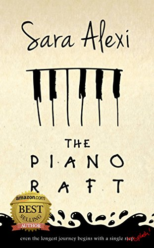 the-piano-raft