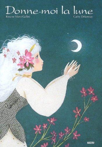"""<a href=""""/node/153313"""">Donne-moi la lune</a>"""
