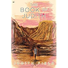 The Book of Judith: Sixteen Tales of Life, Wonder, and Magic