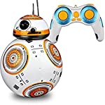 Over the years, the magic of star war has always lived on screen and in our imaginations. Thanks to our advancements in technology, we have made it possible to bring a new part of star wars the force awaken into your home. Meet the application enable...