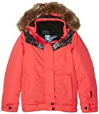 Brunotti Mädchen Jaccera JR Girls Jacket Jacke, Fushion, 152