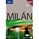 Milán De cerca (De Cerca (lonely Planet))