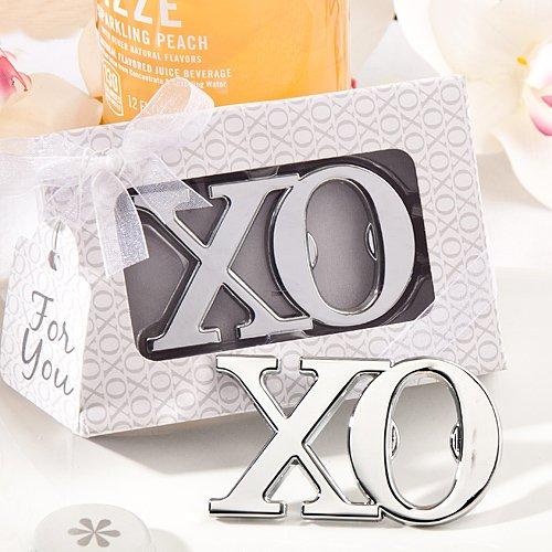 xo-design-bottle-opener-favors