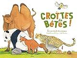 """Afficher """"Crottes de bêtes !"""""""