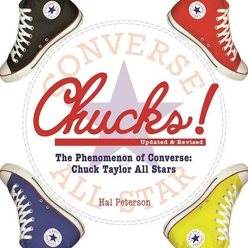 chucks-the-phenomenon-of-converse-chuck-taylor-all-stars