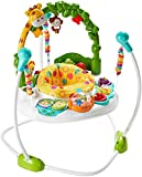 Fisher-Price Go Wild Jumperoo by Fisher-Price
