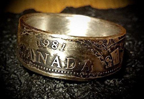 coinring-munzring-ring-aus-1-dollar-kanada-1981-gedenkmunze-zur-erinnerung-an-den-bau-der-transkonti