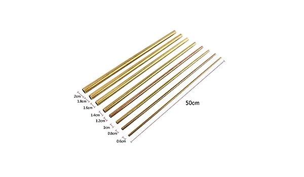 DIN 334C EXACT 50754 Kegelsenker 60/° /Ø 12,5mm TIN-Beschichtung HSS