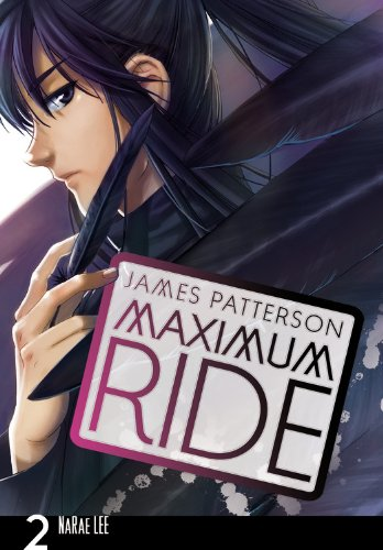 Download ebook forever maximum ride out schools