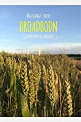 Droadbodn: Geschichten und Gedichte Taschenbuch
