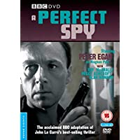 A Perfect Spy: Complete BBC Series