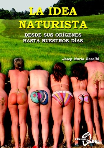 La Idea Naturista par Joangonzález Pons