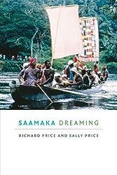 Saamaka Dreaming