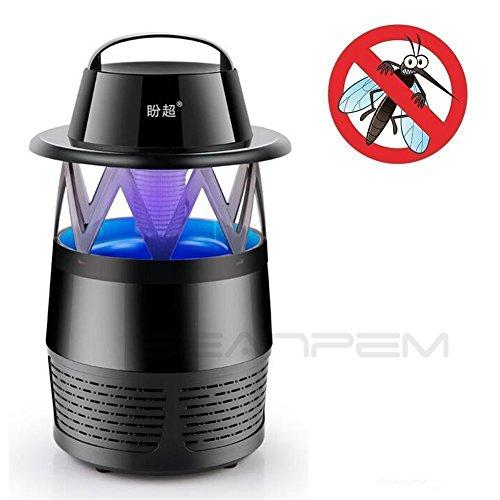 inpay-nessuna-radiazione-elettrico-anti-zanzara-insetto-insettifugo-portatile-volare-controllo-fotoc