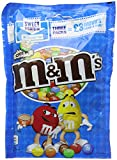 M&M's Crispy Pouch, 121 g