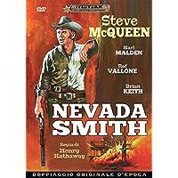 nevada smith (western classic collection) registi henry hathaway genere western anno produzione 1966