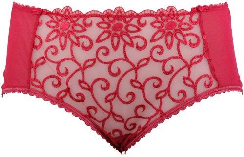 lucky-shortie-mutande-in-pizzo-colore-rosa-acceso-rosa-acceso-56