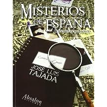 Misterios de España