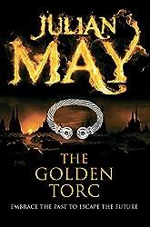 The Golden Torc (Saga of the Exiles Book 2)
