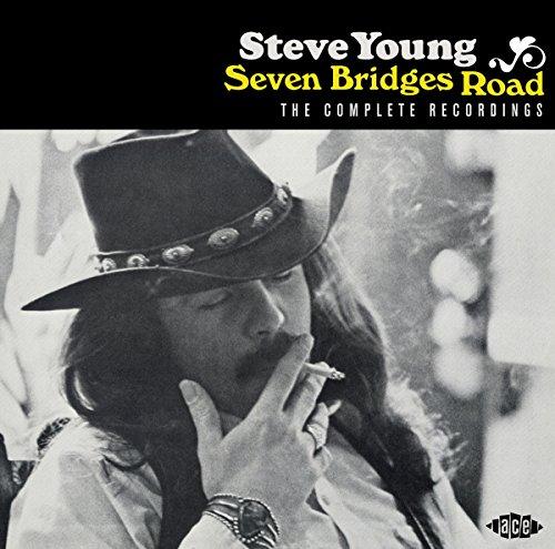 seven-bridges-road-the-complete-recordings