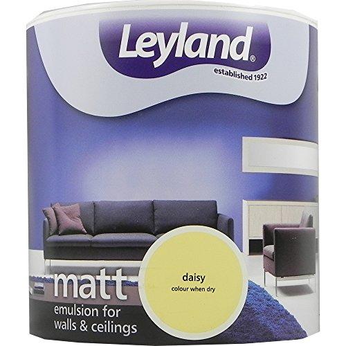 leyland-trade-paint-peinture-interieur-a-base-deau-en-vinyle-mat-emulsion-daisy-25-l
