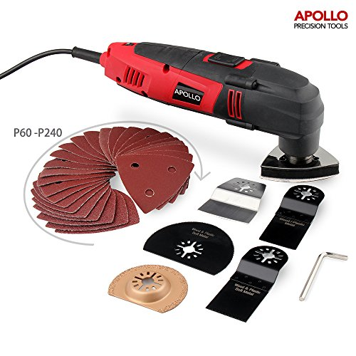 apollo-220-watt-oscillating-combo-multi-tool-with-variable-speed-thumbwheel-safety-switch-37-piece-m