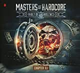 Masters of Hardcore Xli/Vault of Violence