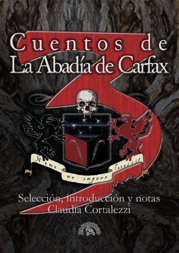 cuentos-de-la-abadia-de-carfax-iii-historias-contemporaneas-de-horror-y-fantasia