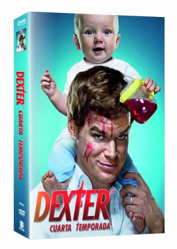 dexter-cuarta-temporada-import-dvd-2011-michael-c-hall-julie-benz-jen