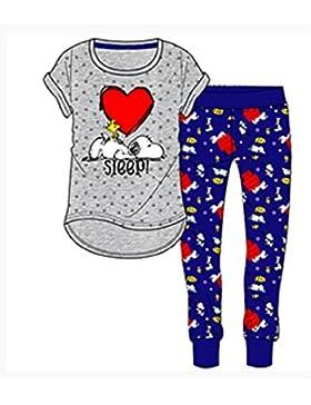 Koo-T – Pijama – para niñaBraga