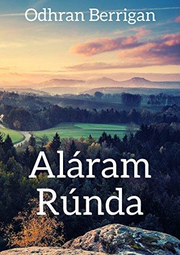Aláram Rúnda (Irish Edition)