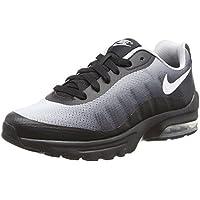 new product 1fba4 d5c15 Nike Air Max Invigor Print (GS), Scarpe da Fitness Bambino