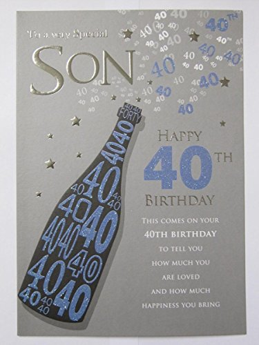 Birthday Gifts Ecards Free Cards Greeting 50th For Him Presents I Like This Idea Or E Phrase On Sentimental Husband